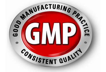 Image GMP