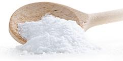 NutriSupport L-carnitine