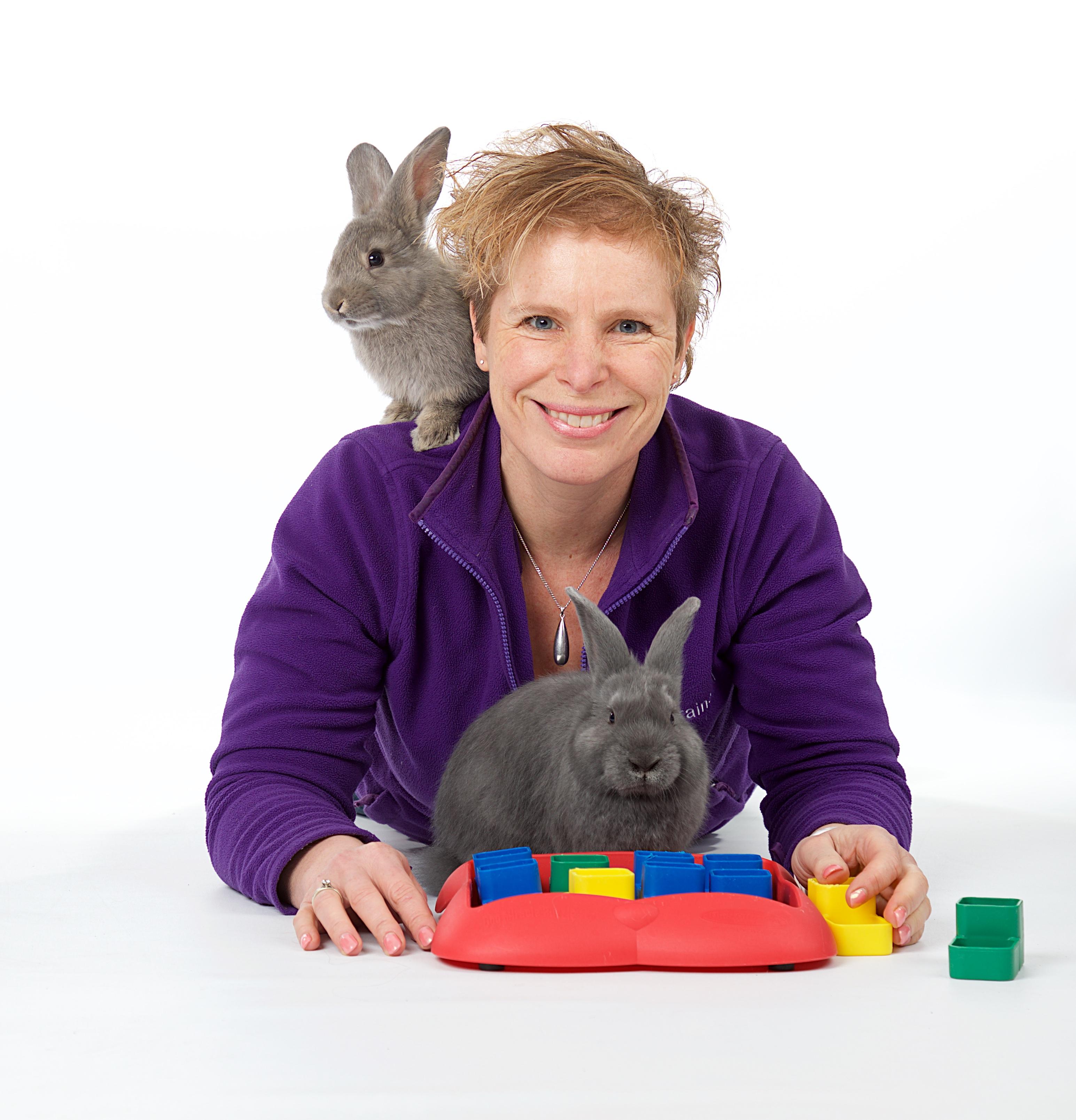 Bernice Muntz